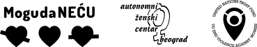 AZC Logo