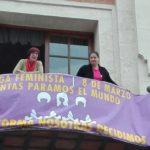 forum de politica feminista de cordoba