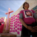mexico, feminism, 8. mart