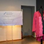 Kompanija Avon uručila donaciju Autonomnom ženskom centru za realizaciju projekta Mogu da neću (2)