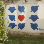 Mogudanecu grafit