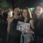Exit festival mogu da necu 2
