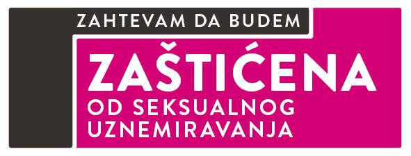 Pravni fakultet Union usvojio Pravilnik o zaštiti od seksualnog uznemiravanja