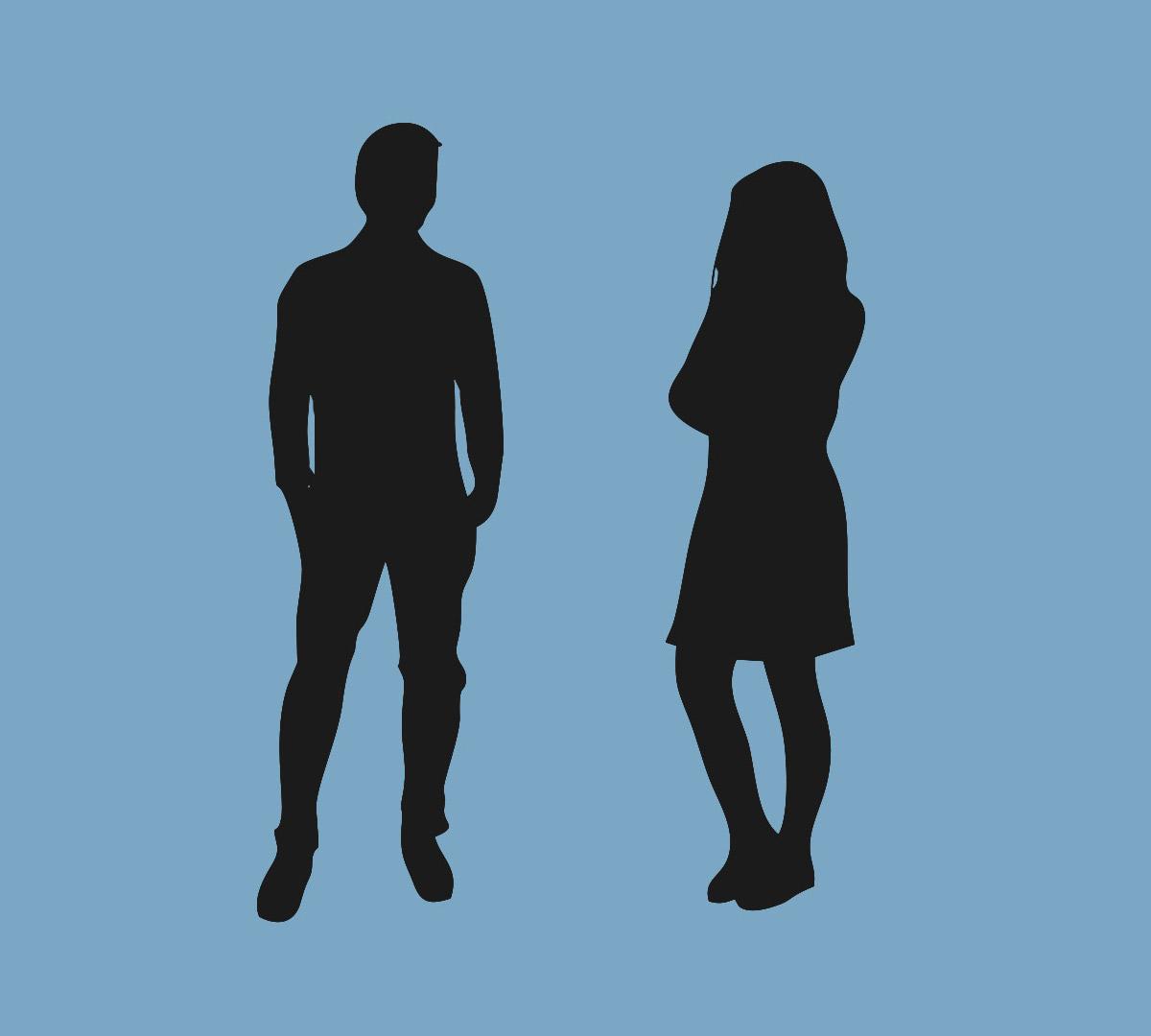 Da li se tvoje ponašanje može svrstati u seksualno uznemiravanje?